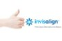 dental marketing for invisible braces