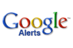 Dental Marketing: How To Set Up Google Alerts for Your Dental Practice