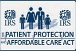 Affordable Care Act: Dentists Face 2.3 Percent Excise Tax in 2013