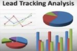 Dental Marketing: Profits In Dental Patient Lead Tracking