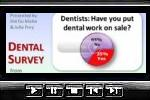 Dentists Discuss Dental Marketing Sales Promotions (video)