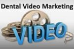 Dental Marketing Videos Bring Dentists More New Patients