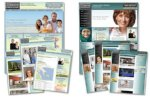 Get A Dental Website in Minutes With IDA's Dental Web Portal Design