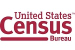 Dental Patient Visits on the Decline: US Census Bureaus Report