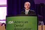 Dental News: The ADA Appoints a New President