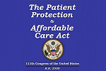 Dental Insurance Plans and The Affordable Care Act