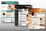 The Top Online Dental Marketing Activity is Website Marketing