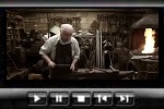Friday Random Video Features Longest-Working Blacksmith (video)