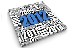 A Year in Review: Looking Back at the Top 10 Dentistry Stories of 2012
