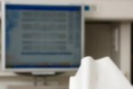 HIPAA and Dental Practice Cloud Computing