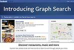 Dental Marketing and the Future of Personal Search: Facebook's Graph Search
