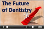 Dental future: dentist survey video