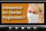 Dental hygienist clinics