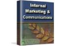 internal dental marketing and communications campaign