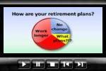 Dentists Retirement Plans Affected by Economy