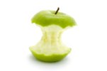 Science Friday: An Apple a Day May Create Tooth Decay