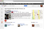 Dental Marketing: Bye Bye Google Places and Hello Google Plus Local