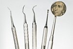 Dentists Reveal Typical Fee for Dental Hygiene Appointments