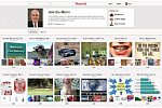 10 Ways Dentists Can Use Pinterest to Engage Dental Patients
