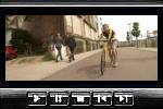 Friday Random Video: A New Kind of Bicycle for Dentists?