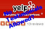 Dental Marketing: How Are Positive Yelp Reviews Different From Testimonials?